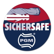 PGM drill bits sicher safe